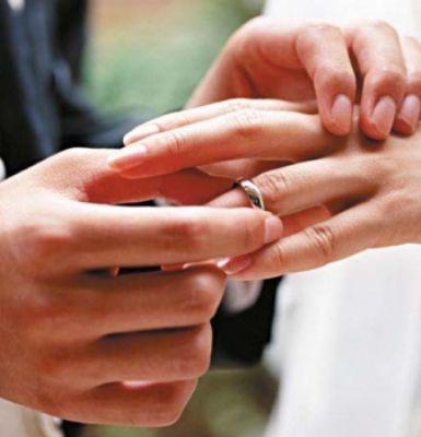 --ايهما تفضل الزواج ام العلم cat61750940579712.jpg